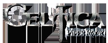Celtica Rocks Onlineshop